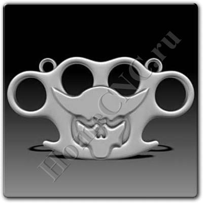 3D модели для 3D принтера