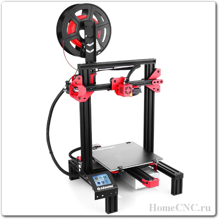 http://homecnc.ru/images/3d-printer/Alfawise_U30_5.jpg