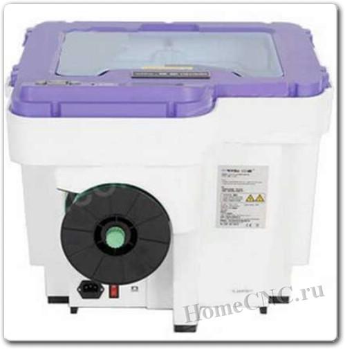 3D принтер Myriwell RA200A