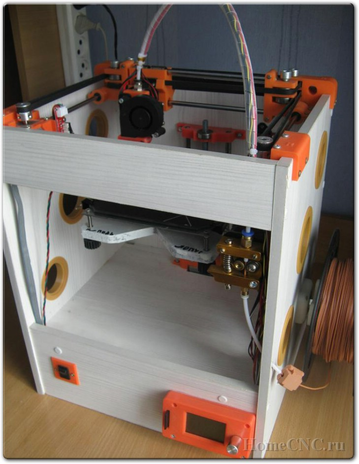 http://homecnc.ru/images/3d-printer/samodelnii-3d-printer-3.jpg