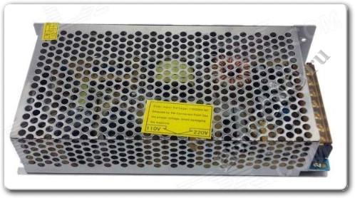 Блок питания для ЧПУ станка или 3D принтера