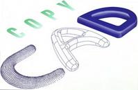 PO для CNC CopyCAD